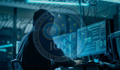 International CyberCrime Investigation Agency